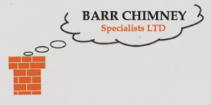 Barr Chimneys