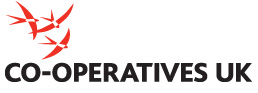 Co-operatives UK