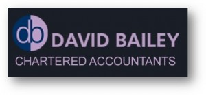 David Bailey Accounting