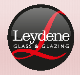 Leydene Glass and Glazing
