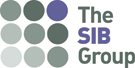 The SIB Group