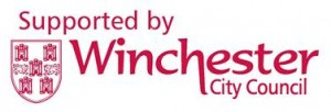 Winchester Council
